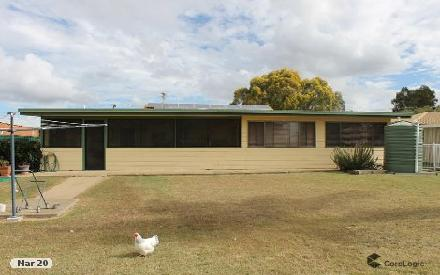 Property photo of 39 Weale Street Dalby QLD 4405