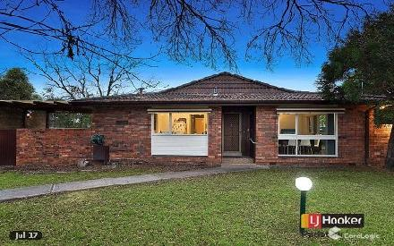 Property photo of 4/11 Tompson Road Revesby NSW 2212