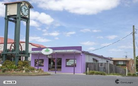 Property photo of 78 High Street Bowraville NSW 2449