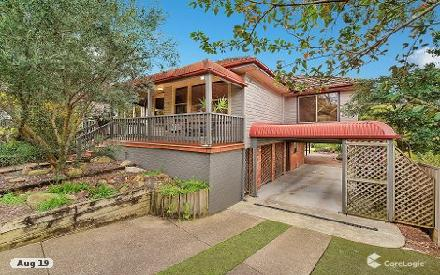 Property photo of 32 Clinton Avenue Adamstown Heights NSW 2289