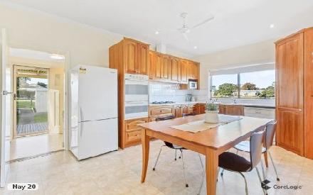Property photo of 49 Tynon Street Orbost VIC 3888
