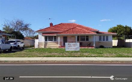 Property photo of 148 Stock Road Attadale WA 6156