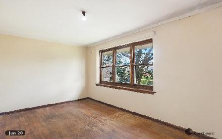 Property photo of 11 Drummond Row Yarralumla ACT 2600