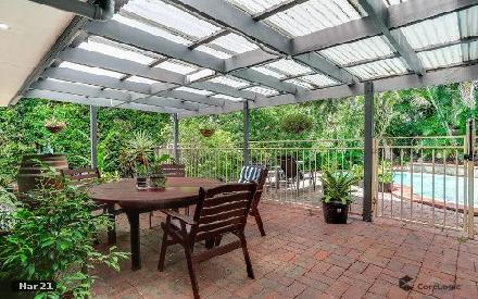 Property photo of 12 Hylacola Drive Albany Creek QLD 4035
