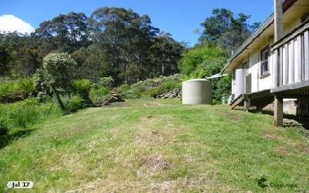 Property photo of 40 Youds Road Golden Valley TAS 7304
