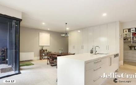 Property photo of 33 Rushall Crescent Fitzroy North VIC 3068
