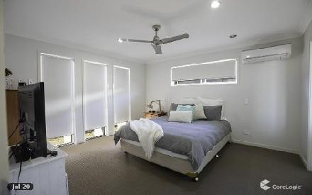 Property photo of 23 Hinze Circuit Rural View QLD 4740