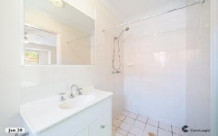 Property photo of 5 Sika Court Chermside West QLD 4032