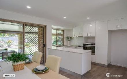 101/5 Lochinvar Court Ashmore QLD 4214 Sold Prices and