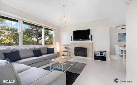 Property photo of 84 Jetty Road Rosebud VIC 3939