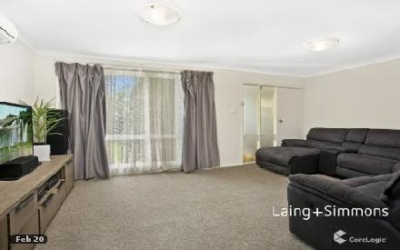 Property photo of 32 Sunset Avenue South Penrith NSW 2750