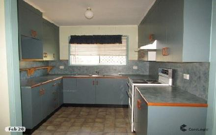Property photo of 60 Wattle Street Blackwater QLD 4717