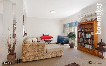 Property photo of 17 Douglas Circuit North Lakes QLD 4509