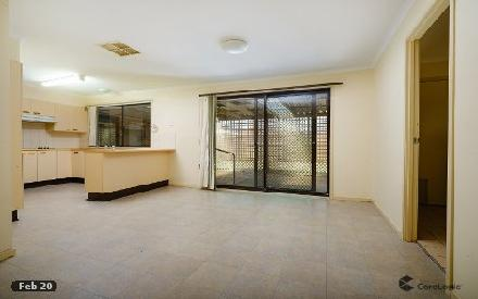 Property photo of 29 Marshall Street West Wodonga VIC 3690