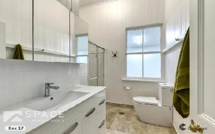 56 upper cairns terrace paddington qld 4064 sold prices and statistics