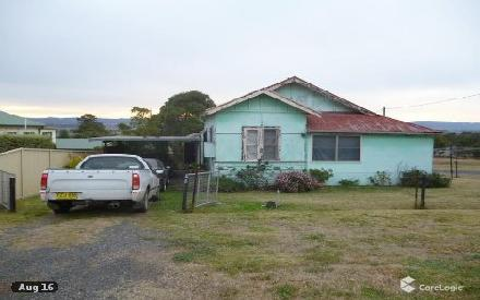 Property photo of 1 Mount Street Aberdeen NSW 2336