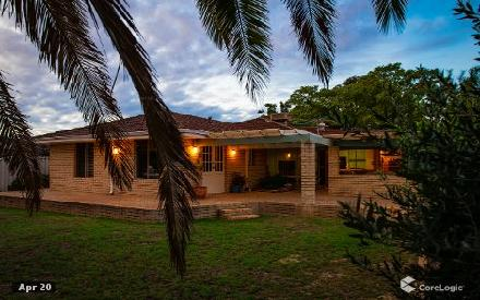Property photo of 77 Addington Way Marangaroo WA 6064