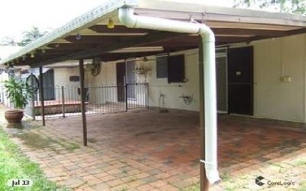 Property photo of 36 Tennison Crescent Anula NT 0812