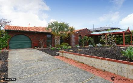 Property photo of 9 Caley Road Padbury WA 6025