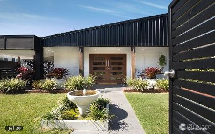 Property photo of 56 Delsie Street Cannon Hill QLD 4170