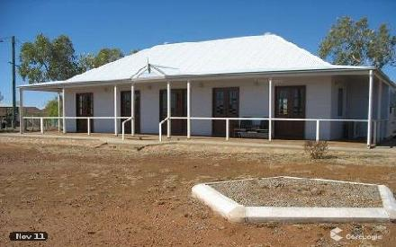 Property photo of 6 Vaiente Parade Breakaway QLD 4825