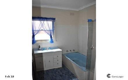 Property photo of 35 First Street Quorn SA 5433
