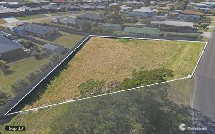 Property photo of 27 Hazel Road Kalimna VIC 3909