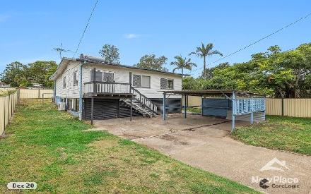 Property photo of 239 Watson Road Acacia Ridge QLD 4110