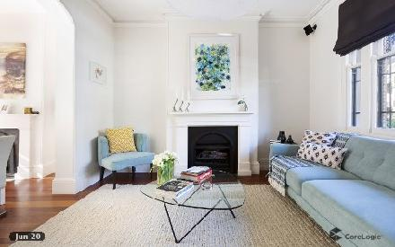 Property photo of 117 Womerah Avenue Darlinghurst NSW 2010