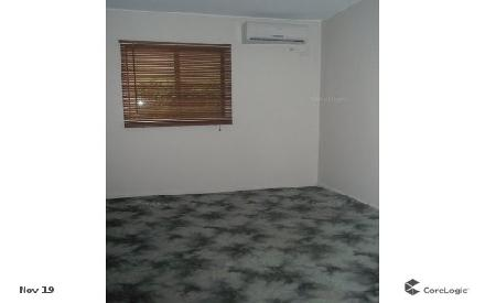 Property photo of 66 Dawson Highway Moura QLD 4718