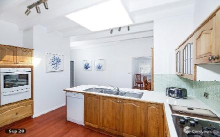 Property photo of 4 Knox Street Abernethy NSW 2325