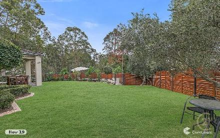 Property photo of 19 Valley Place Upper Kedron QLD 4055
