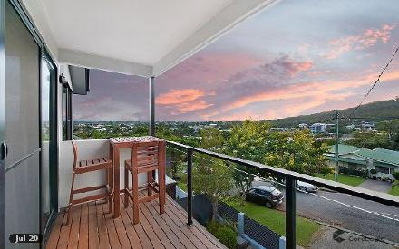 Property photo of 31 Grenfell Street Mount Gravatt East QLD 4122