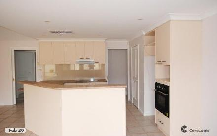 Property photo of 1 Innisvale Court Griffith NSW 2680