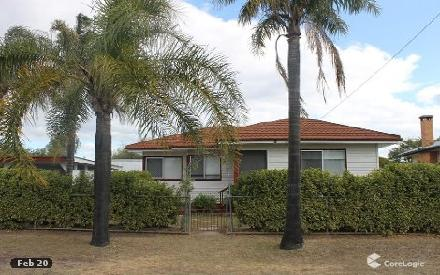 Property photo of 6 Palmer Street Dalby QLD 4405