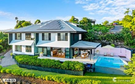 Property photo of 7 Forest Lane Airlie Beach QLD 4802