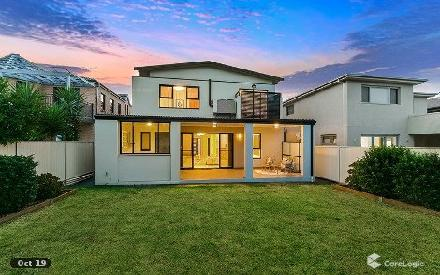 Property photo of 24 Lavender Street Five Dock NSW 2046