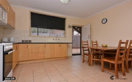 Property photo of 1 Delprat Terrace Whyalla SA 5600