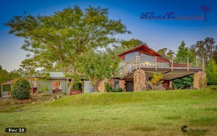 Property photo of 61 Croyden Road Roleystone WA 6111
