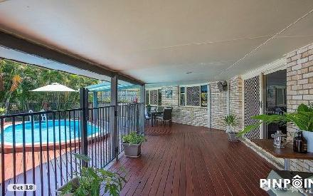 Property photo of 15 Theodore Crescent Rural View QLD 4740