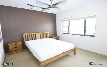 Property photo of 316/19 Kitchener Drive Darwin City NT 0800
