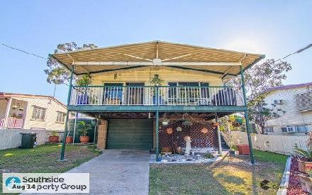 Property photo of 23 Alveston Street Acacia Ridge QLD 4110