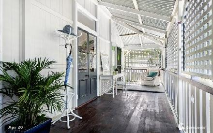 Property photo of 9 Florence Street Annerley QLD 4103