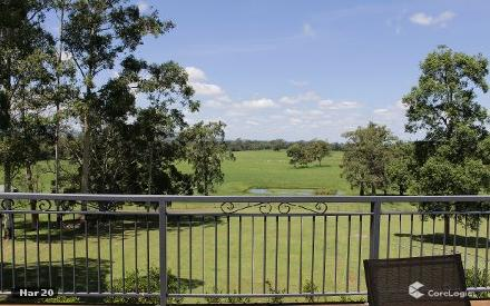 Property photo of 119 Anzac Drive Geneva NSW 2474