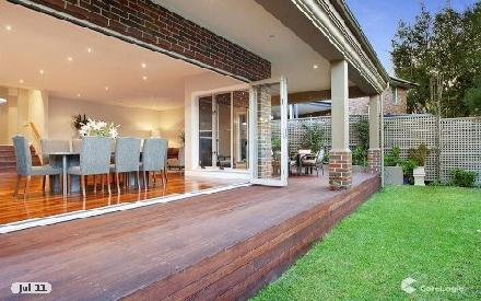 Property Photo Of 64 Castle Street Eaglemont VIC 3084
