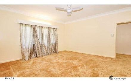 46 Mirrabooka Road Ashgrove QLD 4060 Sold Prices and Statistics