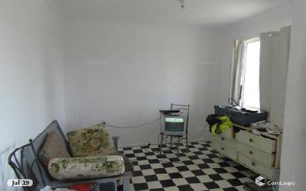 Property photo of 31-33 Queen Street Gayndah QLD 4625