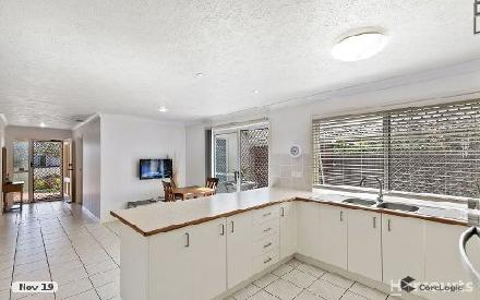 Property photo of 28 King Henry Court Torquay QLD 4655