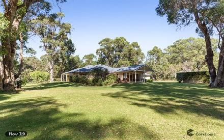 Property photo of 45 Cassia Drive Karnup WA 6176
