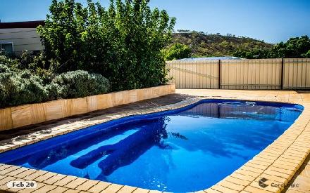 Property photo of 6 Larchin Street Healy QLD 4825